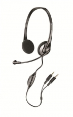 Audio 326 Stereo Headset