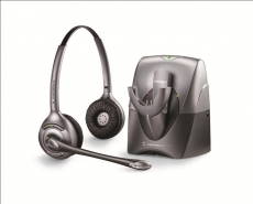 CS361N Wireless Headset